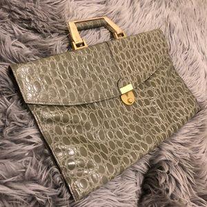 Vintage Stylish Bag